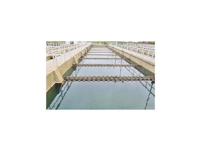 Falta de energía afectó provisión de agua