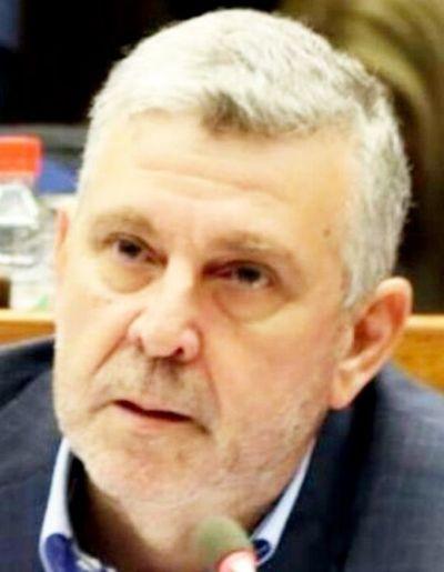 La Comisión Permanente será clave en caso Cartes, afirman