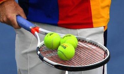 El dineral que el tenis repartirá en el 2020