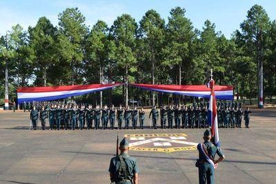 Muerte en el COMISOE; surgen versiones de golpiza al cadete fallecido