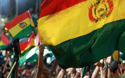 Bolivia confirmó su ingreso al Grupo de Lima