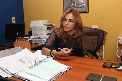 Caso Municipalidad de Asunción: Audiencias fijadas para imputados