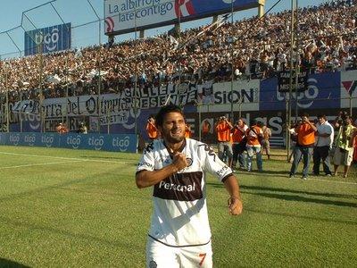 Maxi Biancucchi anuncia su retiro del fútbol