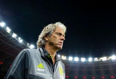 Flamengo irá al ataque ante Liverpool