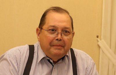 """Jurista critica el uso de """"grabaciones ilegales"""" como medio de acusación fiscal"""