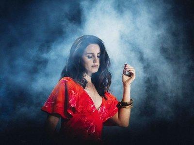 Asuncionico anuncia a Lana del Rey y The Strokes para 2020