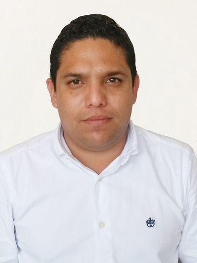 Asesinan a alcalde en estado mexicano de Oaxaca