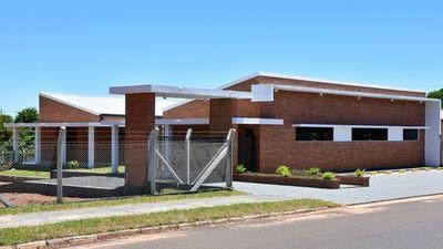 Misiones; Inaugurarán Centro de Atención Integral para Niños y Adolescentes
