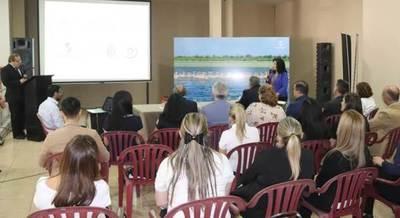 El turismo de reuniones aportó unos USD 116 millones a la economía nacional