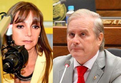 Ministerio Público anuncia investigación de ministros por declaración falsa