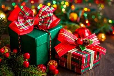 Sorprendé con estos regalos tecnológicos en Navidad