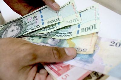 5 razones por las que se recurre a préstamos