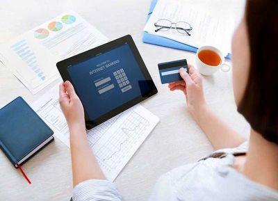 Recomendaciones para evitar casos de fraude electrónico