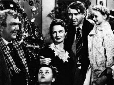 Cineastas destacan filmes para disfrutar en tiempo de Navidad