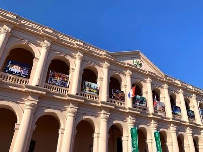 El CCR Cabildo tiene horarios especiales en días festivos