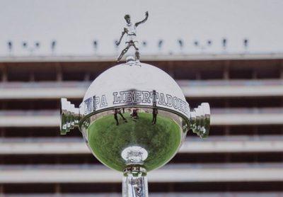 """La Libertadores """"importa"""" una nueva regla de la Champions"""