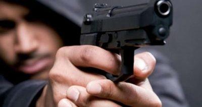 Fallece mujer herida de bala por su vecino, en Tacuatí