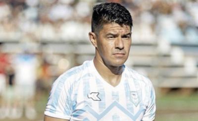 HOY / Para el 2020 no hay nada concreto para Raúl Piris