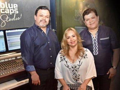 Los Alfonso celebran sus 30 años con 30 canciones