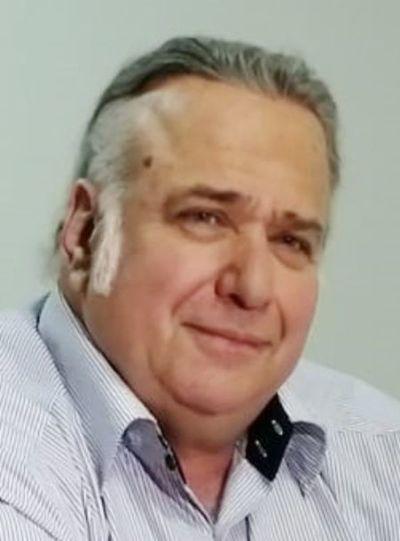 Tribunal colorado no indagará a González D.