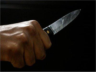 Sospechoso de feminicidio tenía antecedentes de violencia, afirman