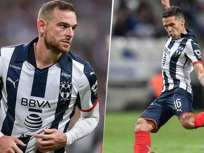 Monterrey cerró su preparación para la final