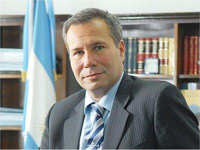 Gobierno argentino revisará peritaje que determinó asesinato de Nisman
