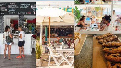 Los mejores lugares para brunchear en Punta del Este