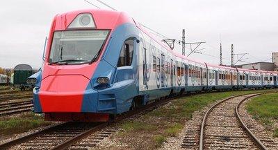 Fepasa vuelve a prometer un Ferrocarril Bioceánico