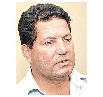 Concejales denuncian a intendente de Benjamín Aceval