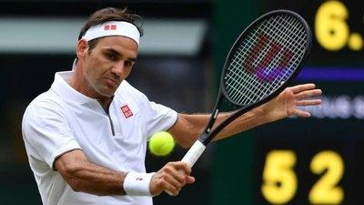 Primer Grand Slam del 2020 incrementa sus premios en un 13,6%
