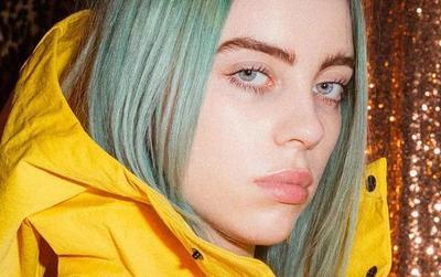 Billie Eilish no quiere colaborar con otros artistas
