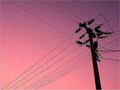 Hombre fallece electrocutado en Horqueta