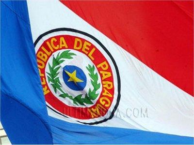 Paraguay avanzó 10 puestos en medición de prosperidad