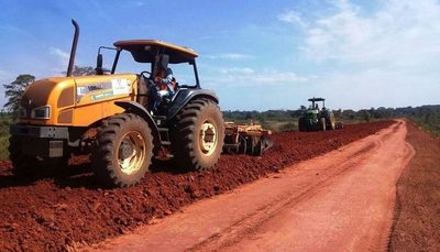 San Juan Nepomuceno presenta un crecimiento exponencial