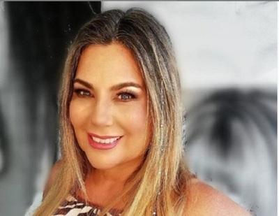 "Bibi Landó: ""calladita te ves más bonita"""