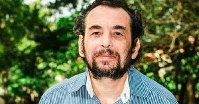 Mike Beras aseguró que eltémino'hakapichona' es ofensivo y de mal gusto