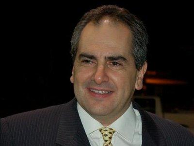 Defensa sostiene desconocer rechazo de hábeas corpus a Cogorno