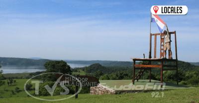 Itapúa es un destino ideal para las vacaciones 2020