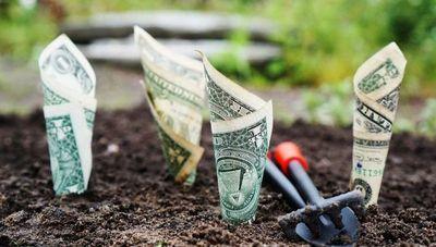 ¿Qué es el índice de prosperidad y en qué posición se encuentra Paraguay?
