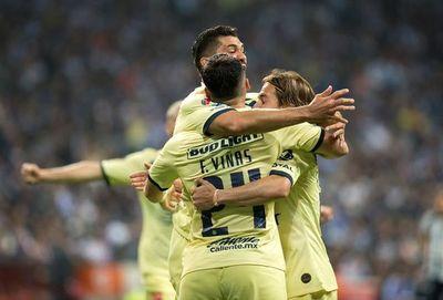 Herrera admite ambición de convertirse en el más ganador