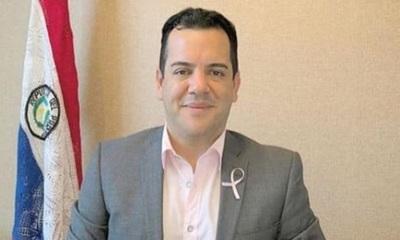 """Rodolfo Friedmann acusó al """"Patrao"""" por tapa de diario"""
