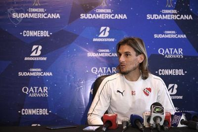 Un entrenador por jornada, la inestabilidad de los banquillos argentinos