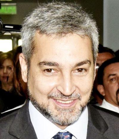 Abdo no se tomará vacaciones  en enero, pero  sí los   ministros