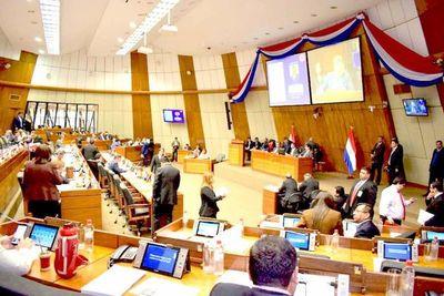 Corrupción en municipios fue el gran desafío para Diputados