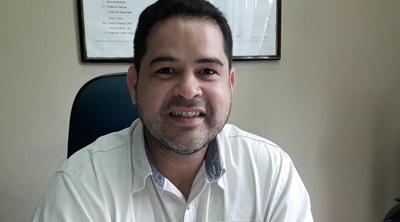 Marito solicita tratar intervención a la Municipalidad de Concepción