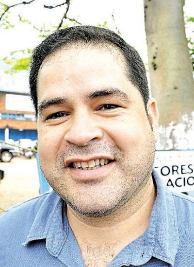 Ejecutivo pide acuerdo constitucional para intervención de Municipalidad de Concepción