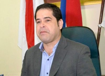 Esperan que Diputados trate pedido de intervención de comuna de Concepción