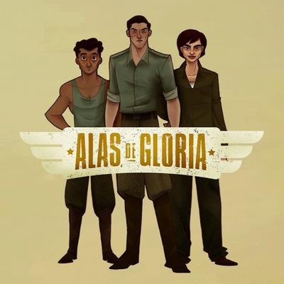 Filme paraguayo tendrá su propia app