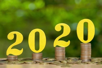 HOY / ¿Habrá más plata en el bolsillo?: pronostican recuperación económica en el 2020